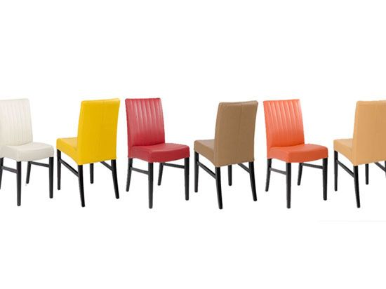Barrima Dining Chairs
