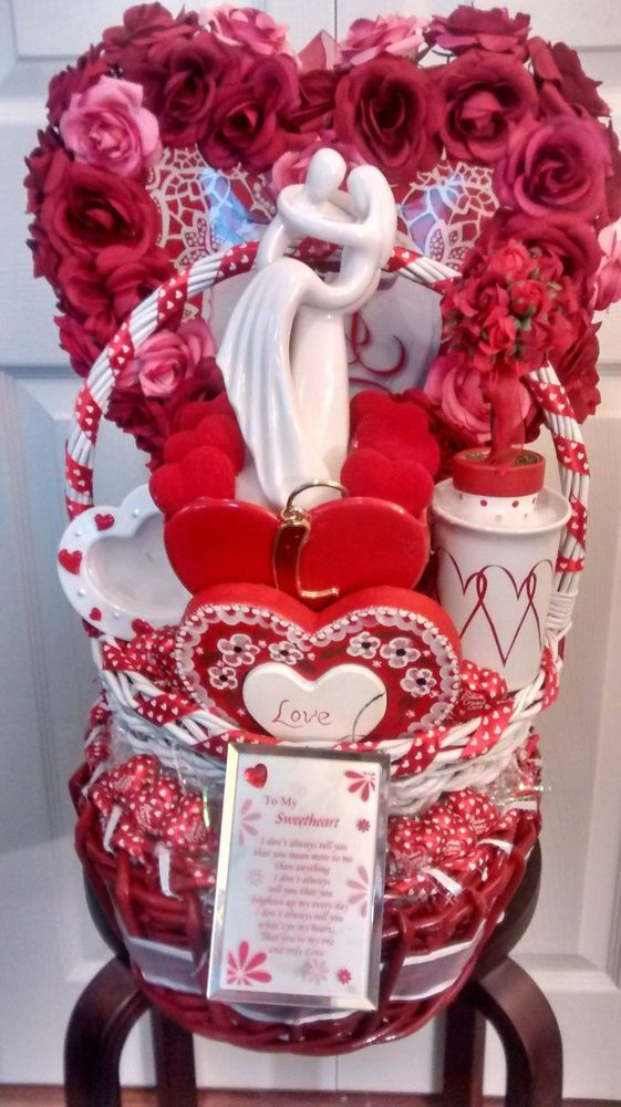 60 best Sweet on Valentine\'s Day images on Pinterest | Plush ...