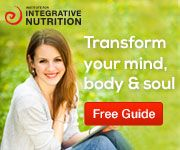 Transform your life with a fulfilling career in holistic nutrition!