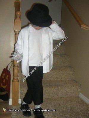 67 best disfraces images on pinterest michael jackson costume homemade michael jackson costume solutioingenieria Choice Image