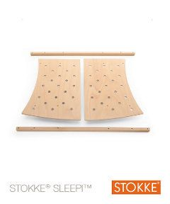 Stokke® Sleepi Junior Kit http://www.parentideal.co.uk/mothercare--cots-cot-beds.html