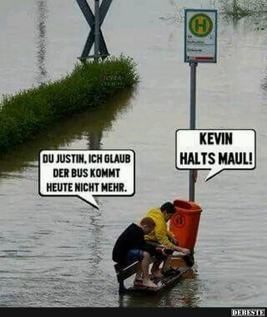 Haltestelle in Gelsenkirchen :)