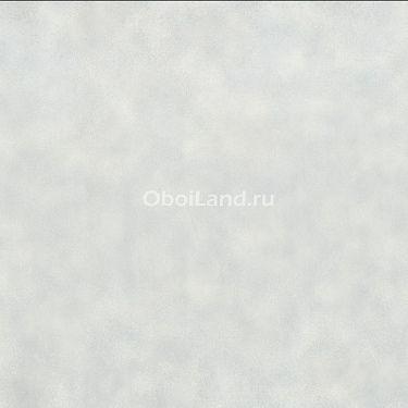 Обои виниловые ART 45a-263-05 купить оптом за 5300.00 руб.