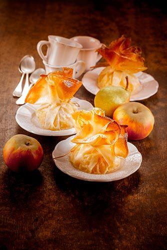 aumoniere-pommes-poire-filo-octobre-moulinex-companion