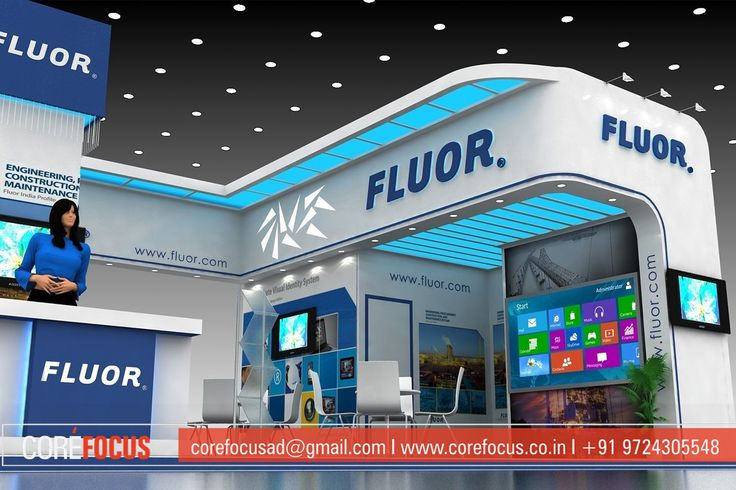 Exhibition Stall Design Agency In Vadodara : Best orient event mumbai india images on