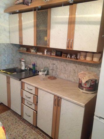 Другая мебель для гостиной - кухонный гарнитур в Бишкек на Lalafo.kg