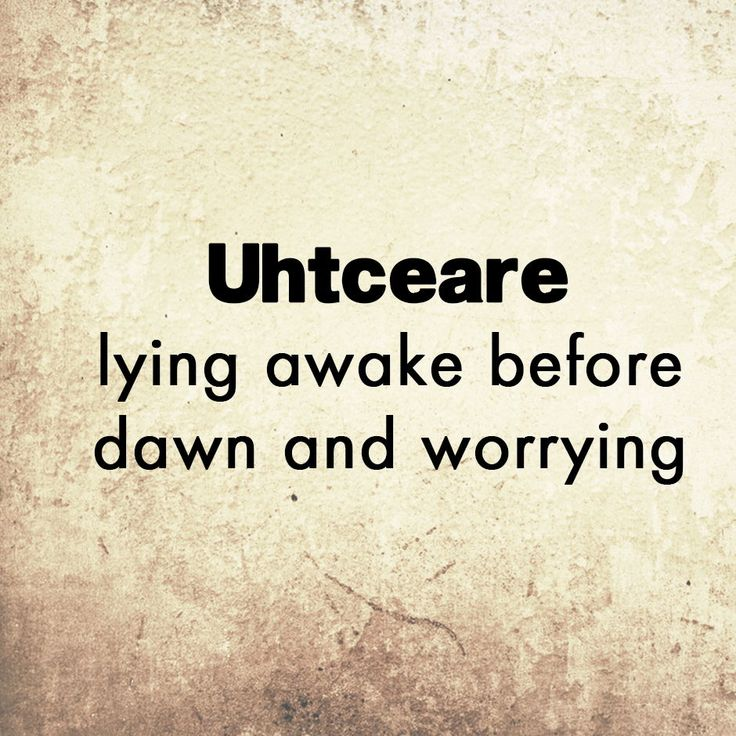 15 forgotten English words we can still use today
