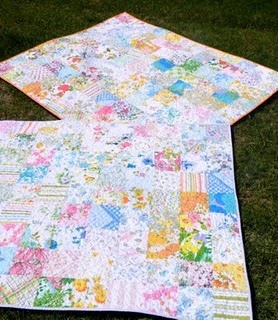 vintage sheet quiltsQuilt Inspiration, Vintage Quilt, Crafts Ideas, Quilt Ideas, Quilting Sewing Mi, Vintage Sheet Quilt, Sewing Ideas, Quilt Sewing Mi, Vintage Sheets
