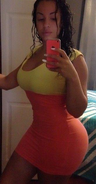 slim latina ass - photo#43