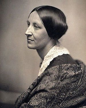 Susan B. Anthony. Because without her we'd not have the right to vote nor determination over our own fates and bodies. My debt of gratitude is unmeasurable.Marching 13, Anthony Die, Civil Rights, Labor History, Marching 18, Suffragist Susan, Equality Work, Nuumuu Strongwomen, Equality Pay