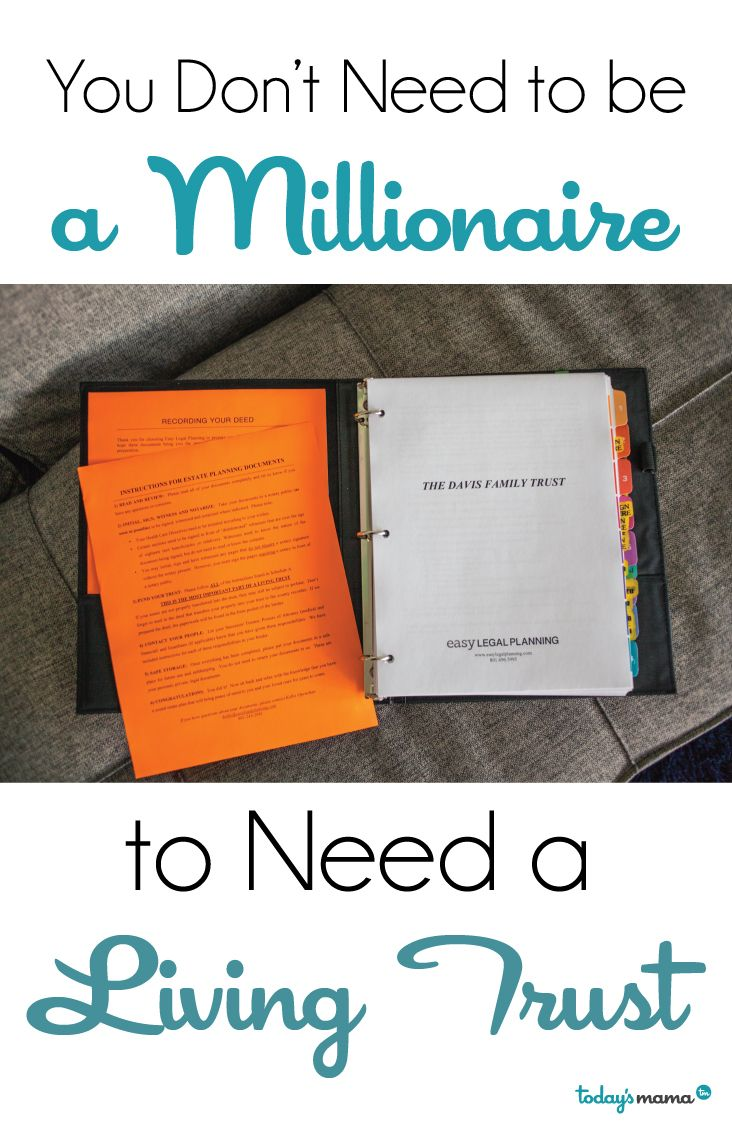 joint will and testament template - 17 best ideas about will and testament on pinterest mr