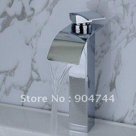 82 best Modern bathroom sink faucet images on Pinterest Basin
