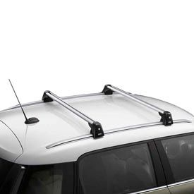 82-71-2-148-048-014 railling carr mi Roof Rack Base Support System R60 - have