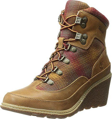 Hope Pace Boot, Schuhe, Stiefel & Boots, Chelsea Boots, Braun, Female, 36