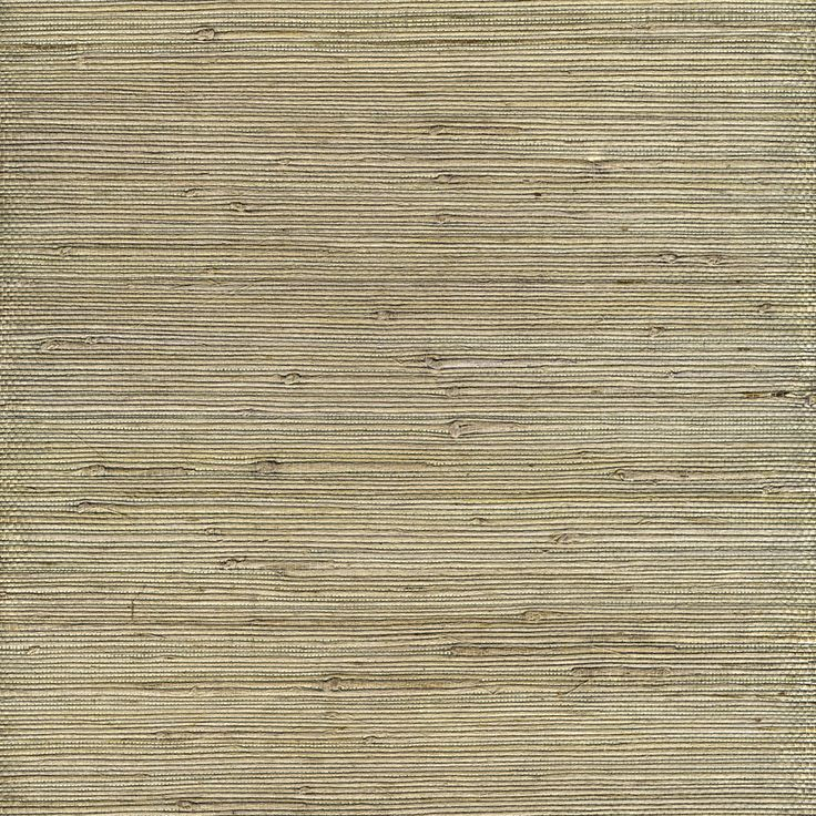 York Wallcoverings Nautical Living Beige And Taupe