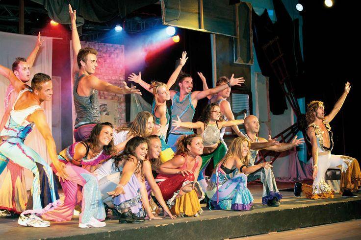 Ballerini, coreografi, corpo di ballo - Arbatax Park Resort & animazione GROUPE D'ELITE ricercano per la prossima stagione estiva corpo di ballo composto da coreografo/a, aiuto coreografo/a oltre a 10/15 ballerini/e per villaggio in Sardegna. Per maggiori informazioni inviare il curriculum a staff@groupedelite.com  - http://www.ilcirotano.it/annunci/ads/ballerini-coreografi-corpo-di-ballo-2/