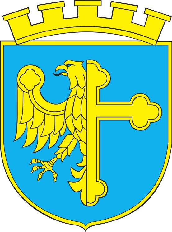 Opole, Capital Of Opole #Opole #Opolskie #Poland (L6739)
