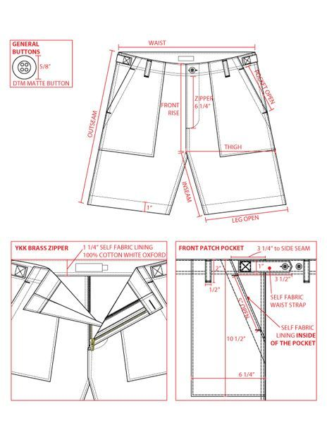 Flat Roof Skirt : Best technical drawings garment images on pinterest