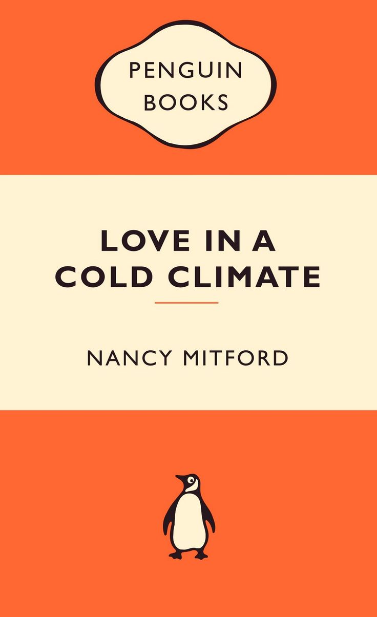 Penguin Classic Book Cover Font : Best images about penguin book covers on pinterest