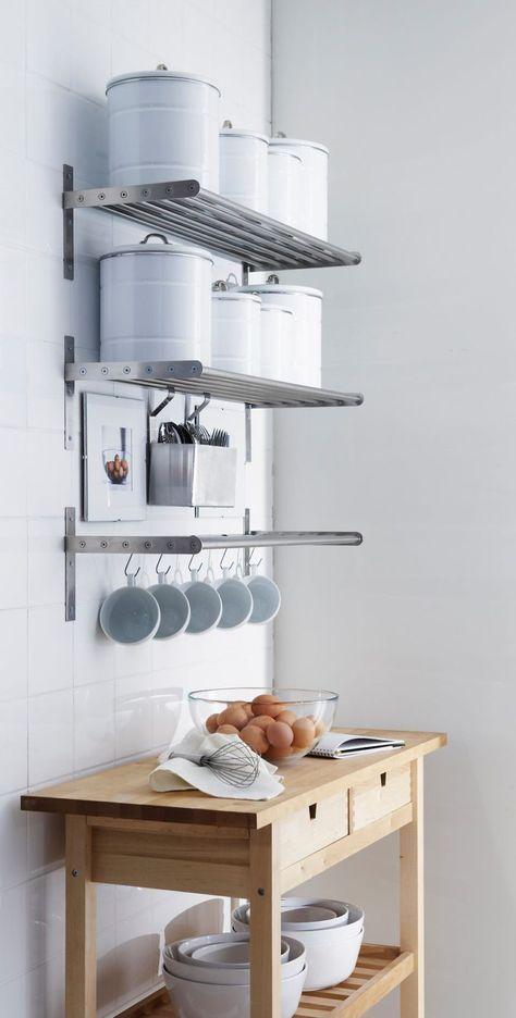 ikea-kitchen-GRUNDTAL-Wall-Organizer-System1