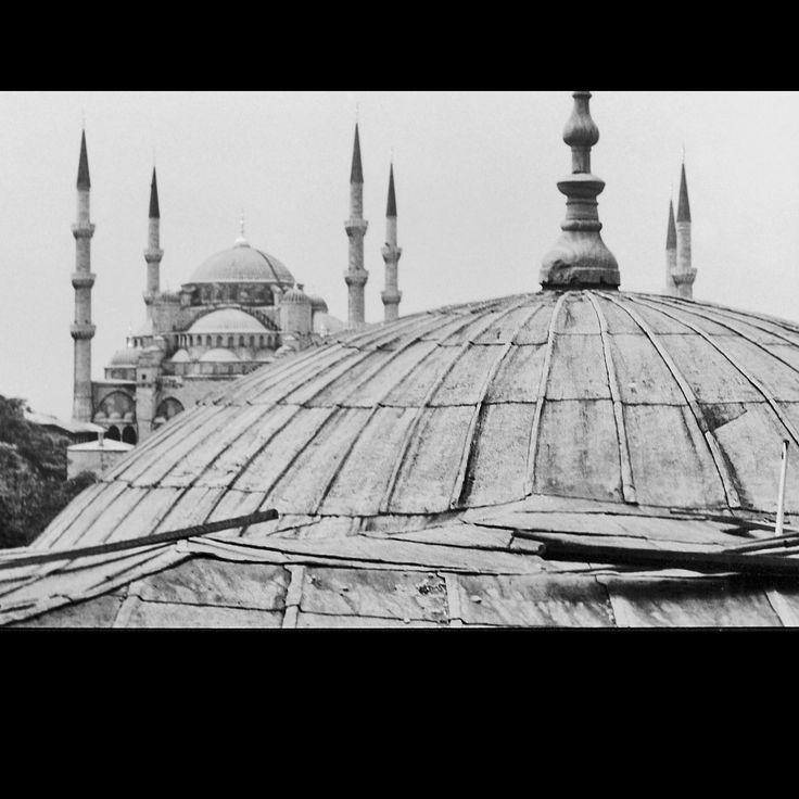 Rezonland: Pierwsze spotkanie z Turcją