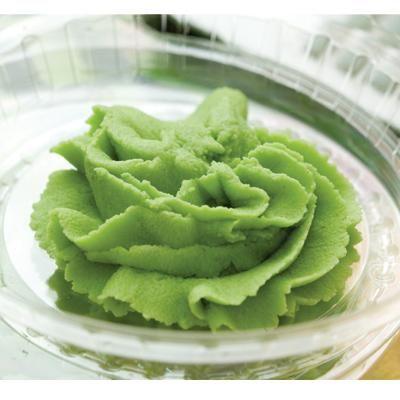 10 alimenti che riducono il senso di fame http://www.greenme.it/mangiare/alimentazione-a-salute/10313-alimenti-riducono-senso-fame