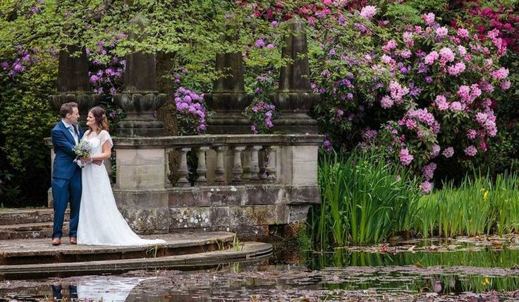 21 Best Images About Warwickshire Wedding Venues On Pinterest