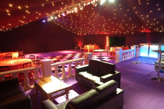 Amazing Corporate Functions- event managed for you.....http://www.venuesfor21stbirthdayparty.com/occasions/