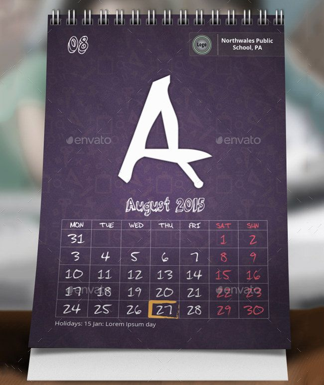 10 best Calendars images on Pinterest Business calendar - sample birthday calendar