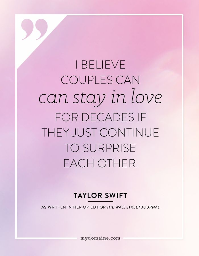 103 best Taylor wisdom images on Pinterest | Taylor swift quotes ...