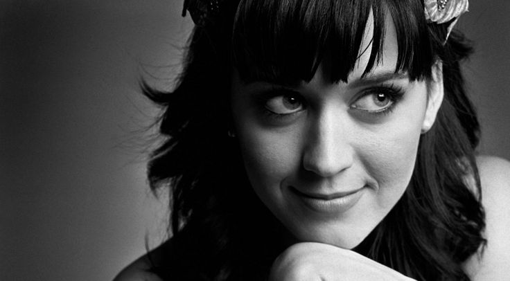 This post from 2011 has been trending on the blog since the #Grammys / How Katy Perry can make us better Christians