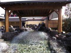 日帰り温泉施設の野天湯元 湯快爽快 たやは横浜市内にあって気軽に行けるのがいいですね お湯の色が褐色をしていて美肌に効能があるんですよ(_)v お食事処やアカスリカットサロンもあるからいつも朝から行って日過ごしてます() 皆さんも行ってみてはいかがでしょうか tags[神奈川県]