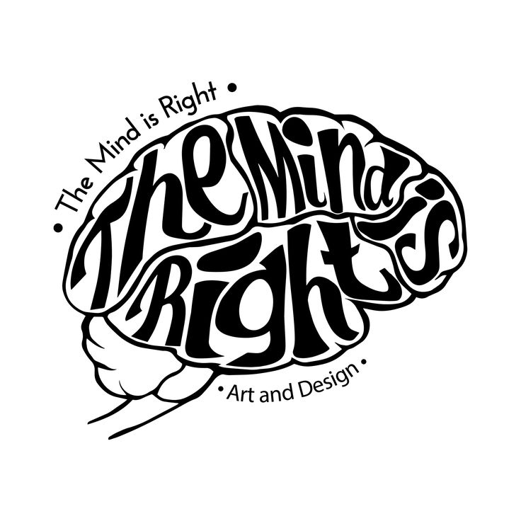 New look, new logo, new website!! a Big thanx to our friends @ TLHSoftware for helping out!! Be sure to check out our new website-  http://www.themindisright.com/  Be sure to follow us on all our social media  Facebook- https://www.facebook.com/themindisright/ Twitter- https://twitter.com/TheMindIsRight DeviantArt- http://themindisright.deviantart.com/ Instagram- https://www.instagram.com/the_mind_is_right/ Youtube- https://www.youtube.com/c/themindisright  #facebook #twitter #deviantart