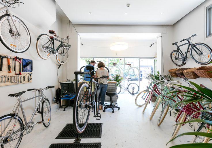 #Lekker #Shop #Store #Sydney #Surry #Hills #NSW #Bike #Bikes #Bicycle #Bicycles #Dutch #Jordaan #Sportief #Amsterdam #Elite #E-Bike #Vintage #Retro #Mens #Womens