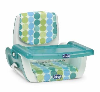 Chicco UK > Chicco Products > Weaning