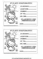creiamo_per_i_bambini/inviti_di_compleanno_da_colorare/hello_kitty.JPG