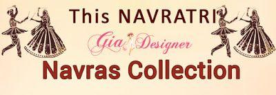 A To Z Latest Fashion: Chaitra Navratri Dates 2018