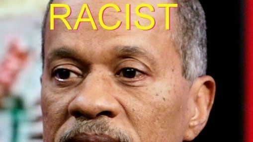 SIGN PETITION TO FIRE Juan Williams continues to fuel anger and divisiveness in the country by his insulting remarks towards our President-elect and Republicans. We are tired of his insults and his unhinged disrespect towards everyone who doesn't agree with his demented opinions.