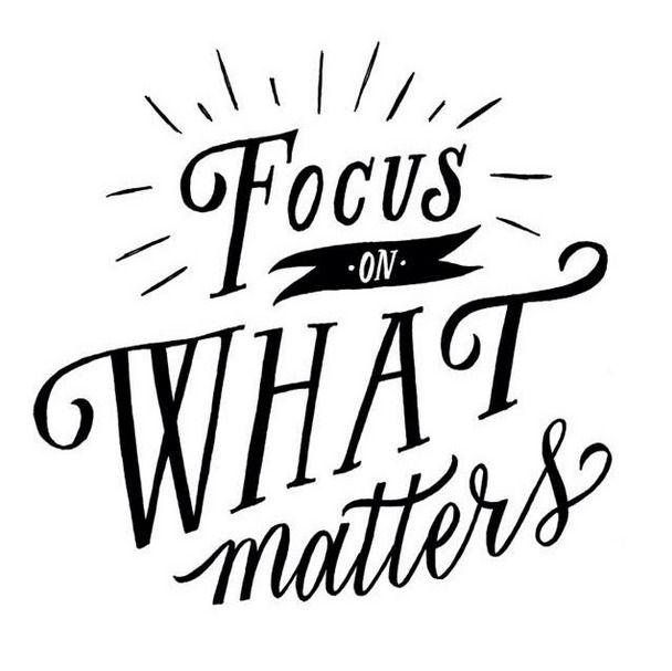 #inspiration #quotes #focus #peace #blackandwhite