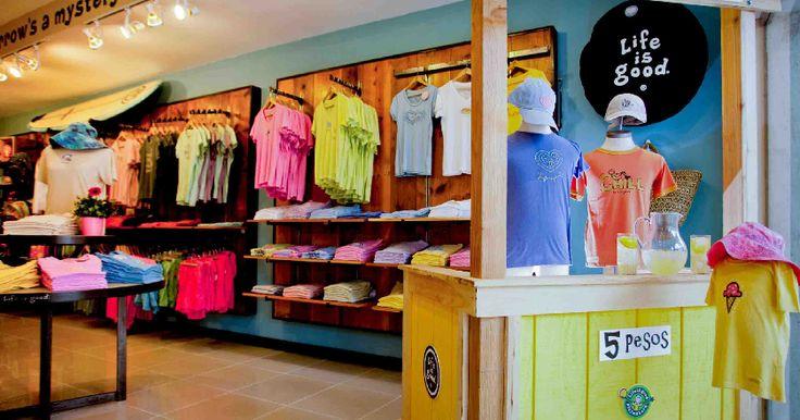 Compras em Punta Cana #viagem #viajar #turismo