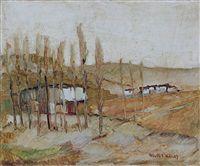 http://www.artnet.com/WebServices/images/ll00165lldS1uGFgZ9DF3CfDrCWQFHPKcmNKD/necdet-kalay-landscape.jpg adresinden görsel.