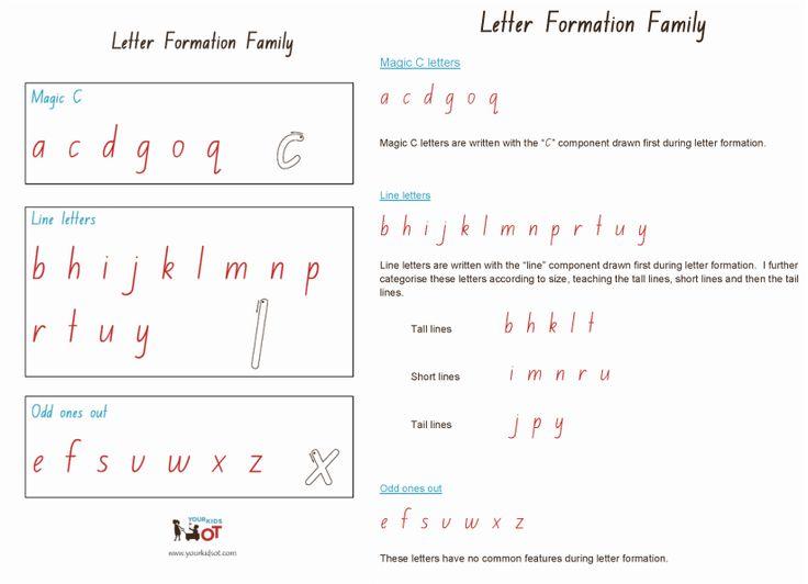 handwriting games ks1