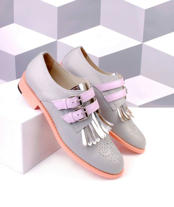 261 Best Images About Abo Shoes On Pinterest