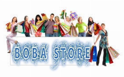 Jewelry,Apparel,Home & Garden,Phones & Accessories. ECA Listing By Boba Store, Serbia