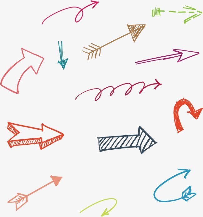 100 Free Vector Icons Of Hand Drawn Arrows Designed By Freepik How To Draw Hands Hand Drawn Arrows Vector Icon Design