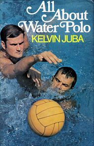 water polo coaching and drills!
