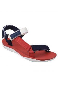 Kinetix A1303074 Lacivert Mavi Kadın Sandalet #modasto #giyim #moda https://modasto.com/kinetix/kadin/br4999ct2
