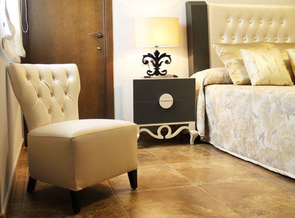 detalles-dormitorio