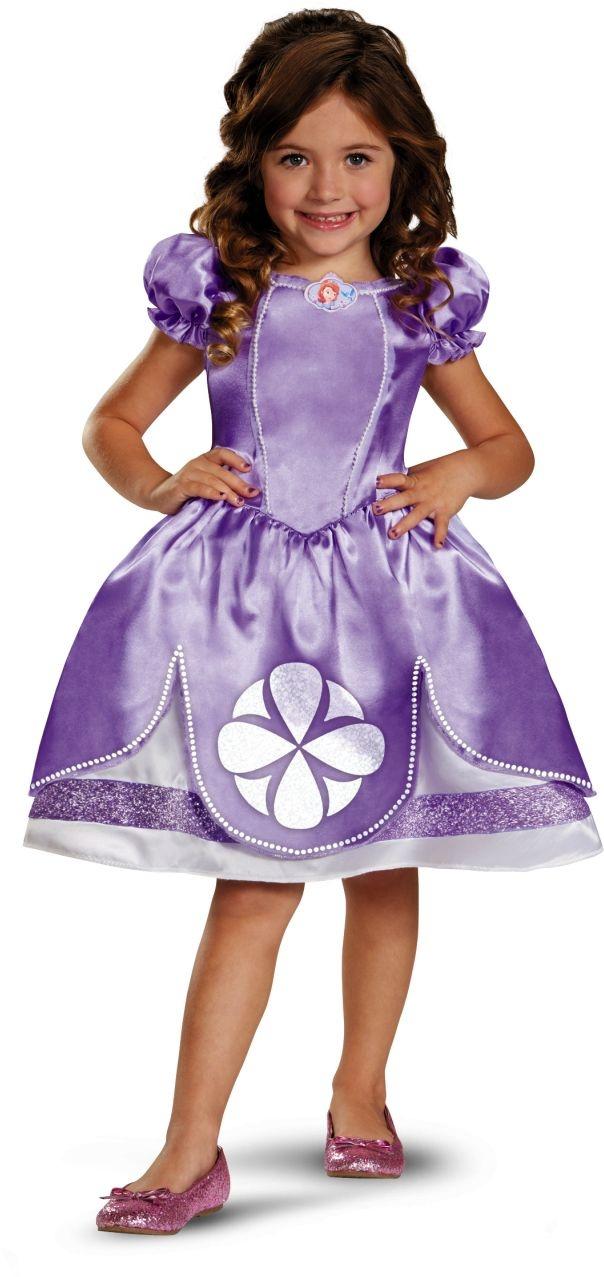 Mejores 45 imágenes de disfraces niños en Pinterest | Disfraces ...