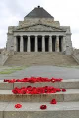 Image result for 5.000 poppies